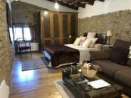 boutique_hotel_mas_rabiol_peratallada_costa_brava_que_se_cuece_en_bcn_barcelona (33)