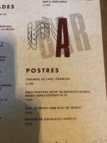 restaurante gula bar que se cuece en bcn planes barcelona (10)