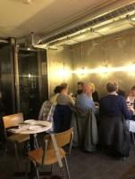 restaurante gula bar que se cuece en bcn planes barcelona (13)