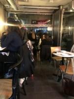restaurante gula bar que se cuece en bcn planes barcelona (14)