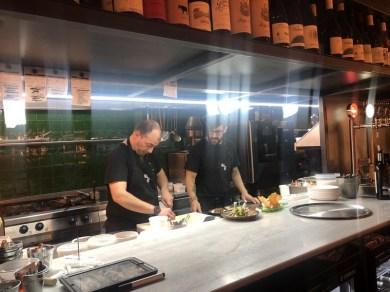 restaurante gula bar que se cuece en bcn planes barcelona (15)
