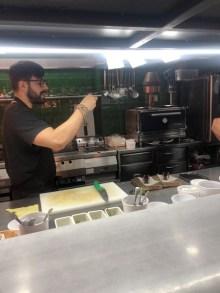 restaurante gula bar que se cuece en bcn planes barcelona (16)