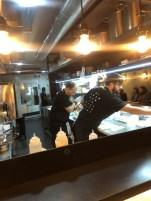 restaurante gula bar que se cuece en bcn planes barcelona (17)