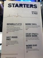 restaurante_blue_frog_barcelona_cocina_americana_que_se_cuece_en_bcn (10)