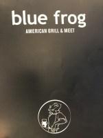 restaurante_blue_frog_barcelona_cocina_americana_que_se_cuece_en_bcn (11)