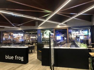 restaurante_blue_frog_barcelona_cocina_americana_que_se_cuece_en_bcn (13)