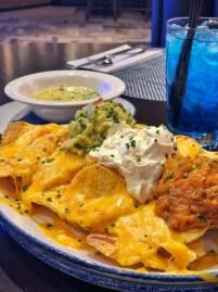 restaurante_blue_frog_barcelona_cocina_americana_que_se_cuece_en_bcn (23)