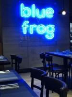 restaurante_blue_frog_barcelona_cocina_americana_que_se_cuece_en_bcn (24)