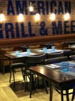 restaurante_blue_frog_barcelona_cocina_americana_que_se_cuece_en_bcn (25)