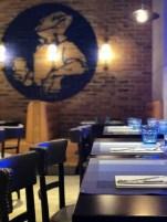 restaurante_blue_frog_barcelona_cocina_americana_que_se_cuece_en_bcn (26)