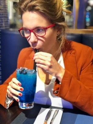 restaurante_blue_frog_barcelona_cocina_americana_que_se_cuece_en_bcn (28)