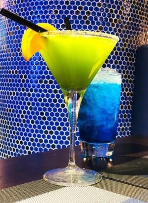 restaurante_blue_frog_barcelona_cocina_americana_que_se_cuece_en_bcn (29)