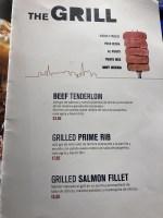 restaurante_blue_frog_barcelona_cocina_americana_que_se_cuece_en_bcn (3)