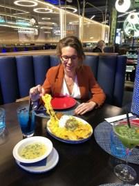 restaurante_blue_frog_barcelona_cocina_americana_que_se_cuece_en_bcn (42)