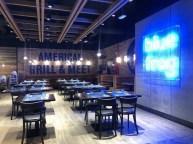 restaurante_blue_frog_barcelona_cocina_americana_que_se_cuece_en_bcn (45)