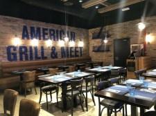 restaurante_blue_frog_barcelona_cocina_americana_que_se_cuece_en_bcn (53)