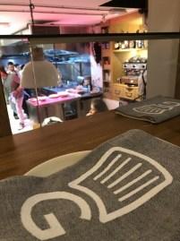 restaurante_la_gormanda_eixample_que_se_cuece_en_bcn_planes_barcelona (16)