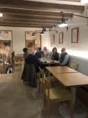 restaurante_la_gormanda_eixample_que_se_cuece_en_bcn_planes_barcelona (23)
