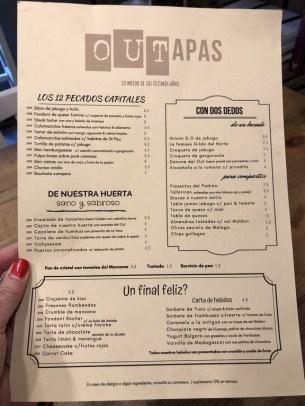 restaurante_out_one_upon_a_time_mandri_barcelona_que_se_cuece_en_bcn (28)