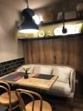 restaurante_out_one_upon_a_time_mandri_barcelona_que_se_cuece_en_bcn (5)