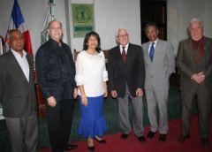 Academia de Ciencias pone en circulación libro La Educación En Cuba: Logros y Buenas Practicas