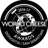 World Cheese Festival International Cheese Festival Donostia