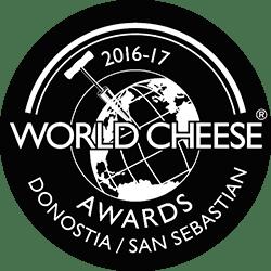 World Cheese Festival International Cheese Festival Donostia