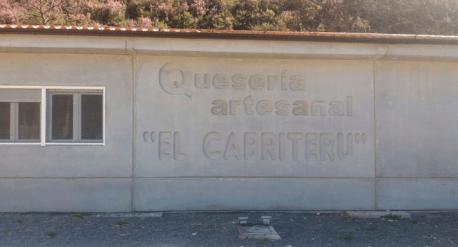 fachada_quesería_ElCabriteru