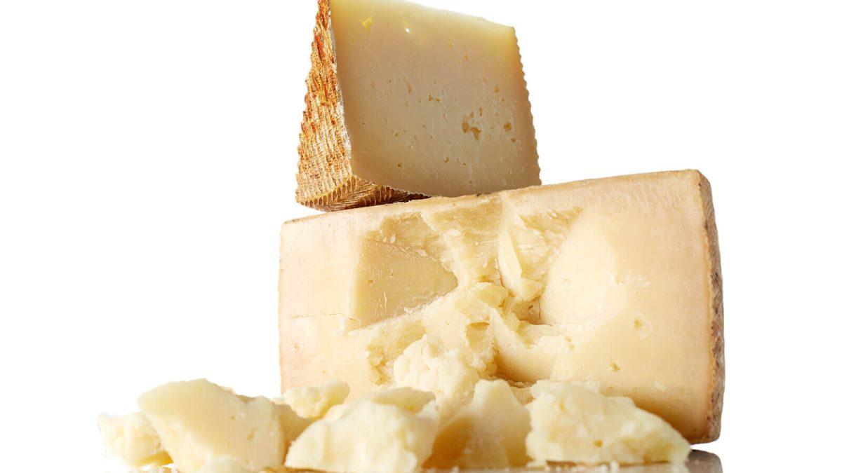 queso-añejo-anejo-quesería-la-antigua