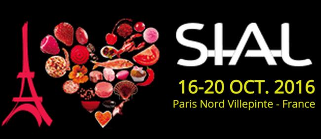sial-paris-2016-actividades-e1467893998178