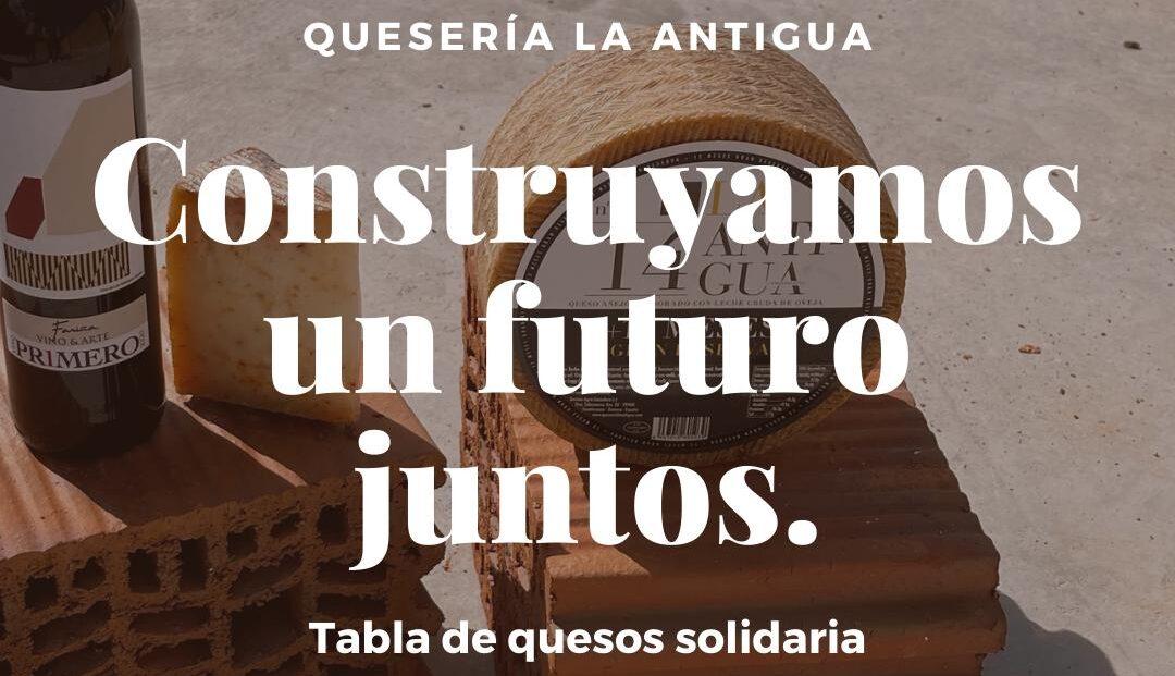 tabla-solidaria-queseria-la-antigua-pyfano