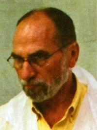 Lucien Montaut