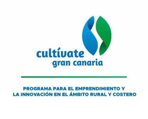 Cultívate Gran Canaria