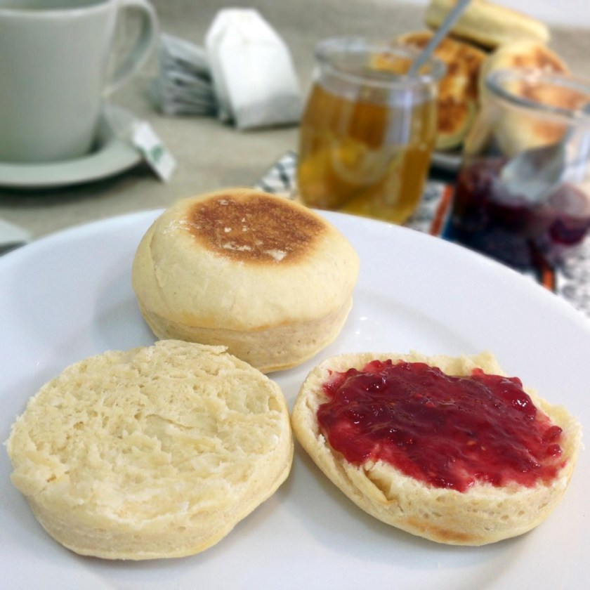 muffins-ingleses-00