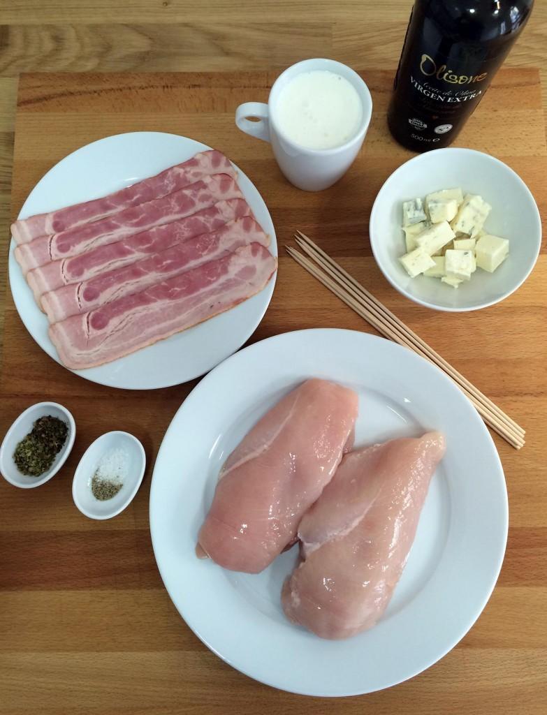 brochetas-de-pollo-bacon-y-gorgonzola-02