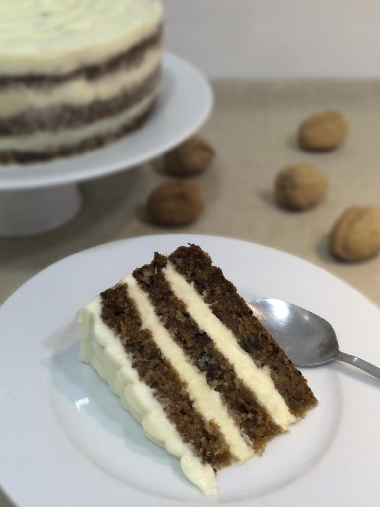 carrot-cake-tarta-de-zanahoria-queso-y-nueces-07