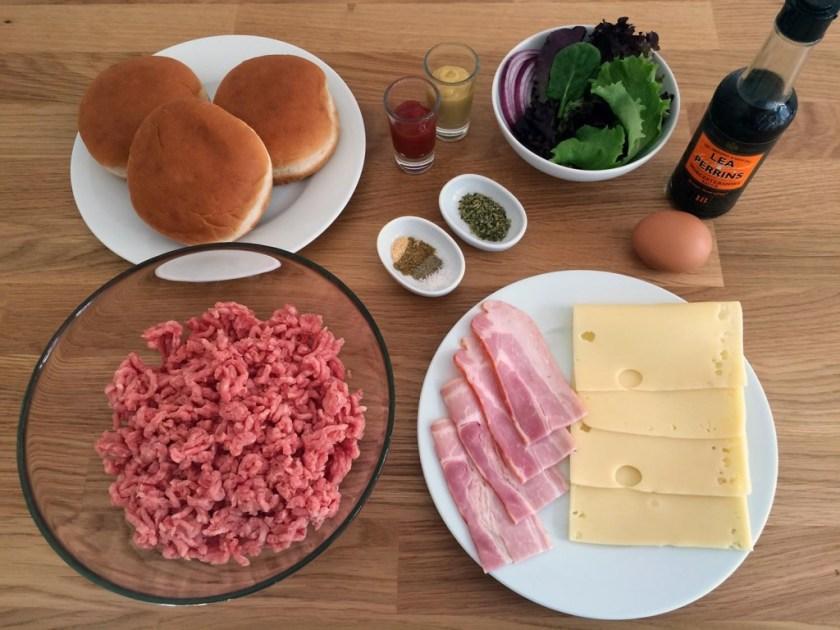 mi-receta-de-hamburguesa-01