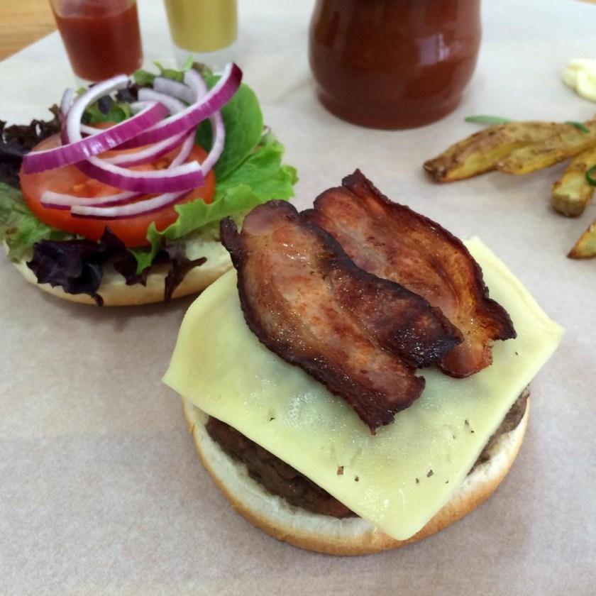mi-receta-de-hamburguesa-05