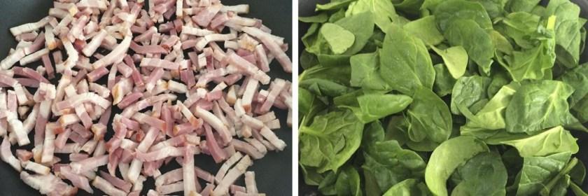 quiche-de-espinacas-bacon-y-queso-de-cabra-03