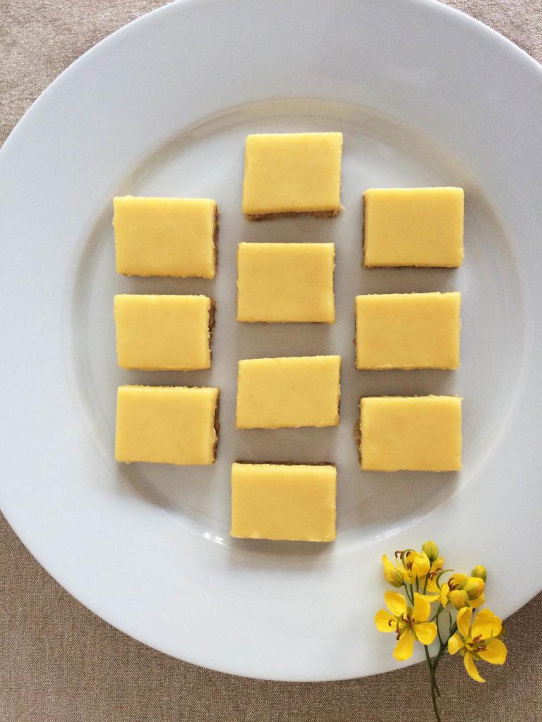 refrescantes-bocaditos-limon-02