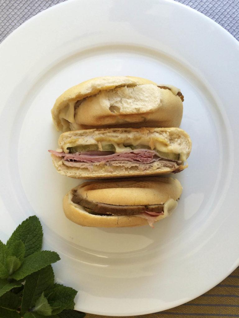 bocadillo-empingao-sandwich-cubano-01