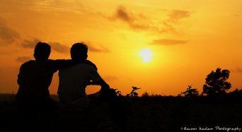 relations,vie,amis,temps,gens,monde