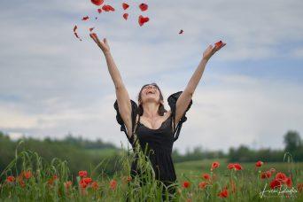 principe,principes,vie,faire,amour,toujours,peur,dire,savoir,personne,monde,confiance en soi