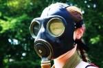 9 signes que votre ami est toxique et comment y mettre fin