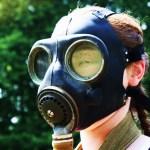 Gas mask,question de vie,vie,toxique,amitié,ami,amis,temps,personne,négativité,chose,quelque chose,mettre fin,besoin
