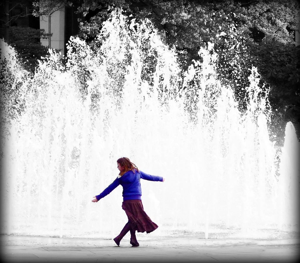 amour,journée,matin,temps,vie,bonheur,