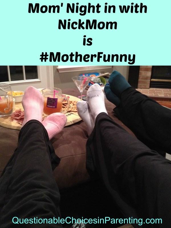 #MotherFunny #shop