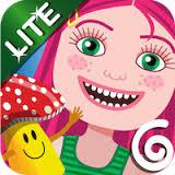 download (2)