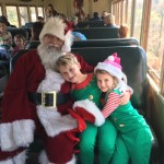25 Things You Have to Do With Your Kids This Holiday Season