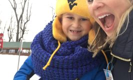 Family Fun–Get Out and About this Winter